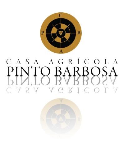 Logo_Casaagricolapintobarbosa