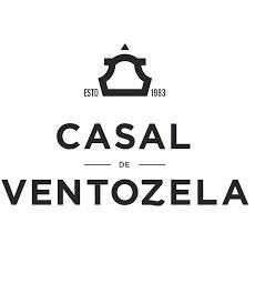 Logo_Casalventozela