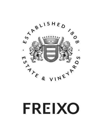 Logo_Herdade do Freixo