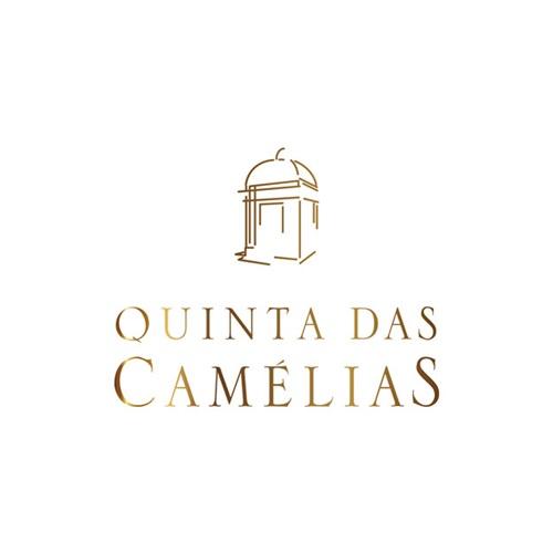 Logo_Quintadascamelias