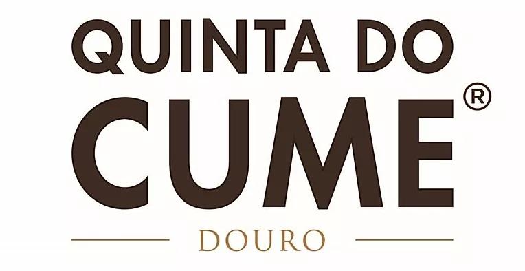 Logo_QuintadoCume