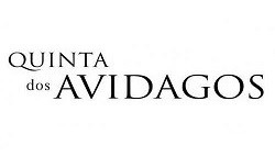 Logo_Quintadosavidagos