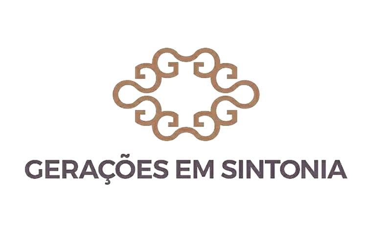 Logo_geraçõesemsintonia