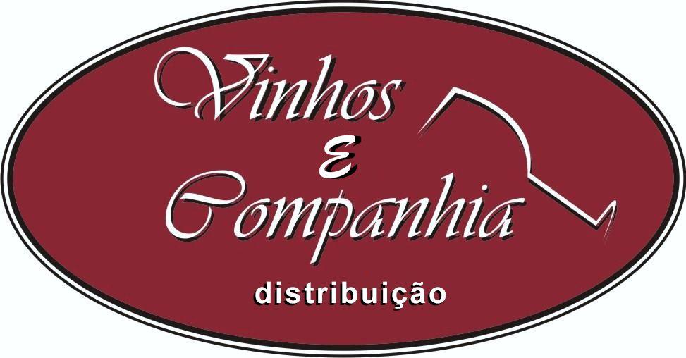 Vinhos e Companhia